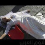 قصة شابة قُتلت يوم زفافها ورقص أبوها في جنازتها على الطبول