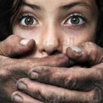 شاب يغتصب طفلة ويقتلها بسوهاج