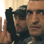 """""""سيارة"""" تتسبب في حبس عمرو واكد 3 أشهر.. تعرف على القصة كاملة"""