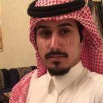 شاهد| بعد إنقاذه 50 شخصًا في محطة الوقود.. شاب سعودي يفجع بوفاة عائلته حرقًا