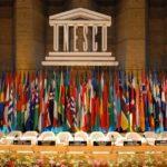 مفاجأة.. بالجولات الأولى لـ انتخابات اليونسكو: «تصعيد غير متوقع»
