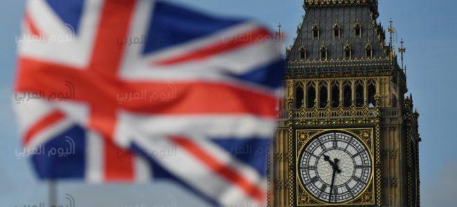 """بالأرقام.. دراسة تفجر مفاجأة: ملايين في بريطانيا يشتكون """"الفقر المدقع"""""""