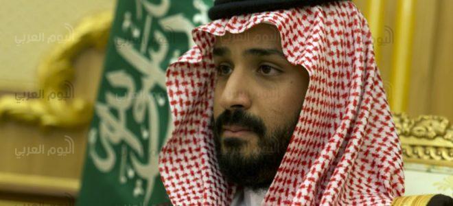"""""""نيوم"""" السعودية.. هل تشكل """"مدينة المستقبل"""" قلقًا لـ دبي؟"""