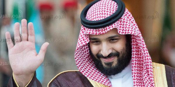 ما بين الصدام والتهميش.. ما مصير سلطة رجال الدين في السعودية؟