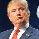 ماذا يعني انسحاب الولايات المتحدة من اليونسكو؟