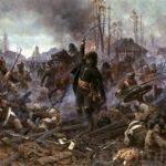 تعرف على أهم وأقصر الحروب في التاريخ منها حرب لم تدم إلا دقائق