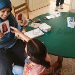 جمعية التقدم لذوي الإعاقة والتوحد تنجح في تقييم 500 طفل بالمجان
