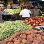 انفراجة في الصادرات المصرية من المنتجات الزراعية.. بفضل الخليج