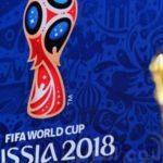 شاهد مصر تتأهل لكاس العالم رسميا وكلمة السر محمد صلاح
