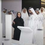 الوطن العربي يحتاج لتوفير 80 مليون وظيفية  للشباب العربي في 2020