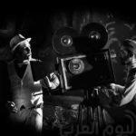 """""""سينما 30"""" والعشق بين الابيض والاسود فى اول فيلم سينمائى على المسرح"""