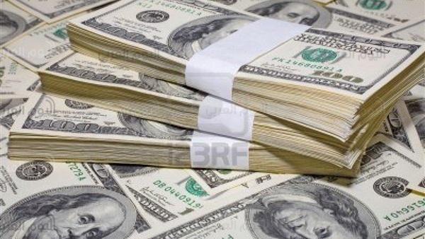 توقع بانخفاض سعر الدولار