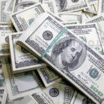 توقع بانخفاض سعر الدولار.. وخبير اقتصادي يوضح الأسباب