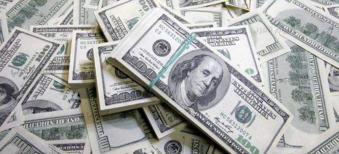 سعر الدولار في مصر اليوم.. وأسباب انخفاض سعره