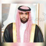 قوات الأمن القطرية تقتحم قصر سلطان بن سحيم بالدوحة .. بعد تجميد أرصدته
