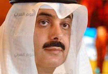 خبر القبض على معن الصانع ومسؤول سعودي آخر يتصدر الترند العربي