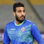 مفاجأة من العيار الثقيل .. الأهلي يخطط للتعاقد مع أحمد الشناوي .. وطاهر يقود المفاوضات