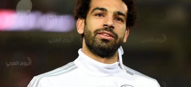 محمد صلاح إسمعلاوي متعصب ويميل لتشجيع الزمالك