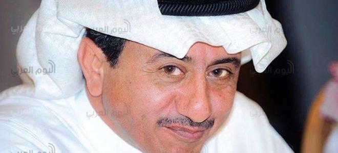 """القبض على داعية """"كفر"""" الفنان ناصر القصبي"""