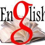 الفرق بين الانجليزية البريطانية والامريكية