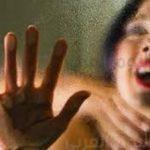 شاب يذبح شقيقته بعد حملها من خاله بأسوان