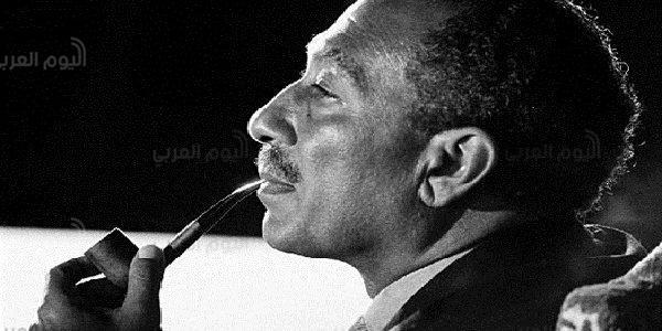 السادات.. قصة رئيس قُتل يومَ ذكرى انتصاره في حرب أكتوبر