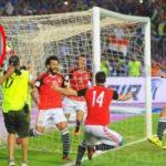 الفلكي أحمد شاهين: مصر لن تشارك في كأس العالم والسبب؟