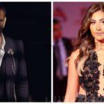 المستندات الرسمية تكشف حقيقة زواج عمرو دياب ودينا الشربيني