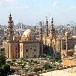 القاهرة ضمن لائحة الدول الأكثر أمناً في العالم حسب صحيفة الإيكومنيست