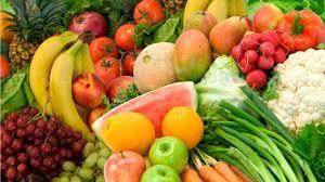 لمصابي سرطان القولون.. نظام غذائي يحميك من زيادة المرض