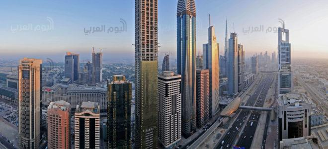 دبي تطلق أول عملة رقمية خاصة.. تعرف عليها