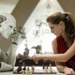 6 طرق من خلالهم الذكاء الاصطناعى يخلق فرص عمل