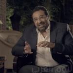 بالفيديو.. أول رد فعل من مجدي عبدالغني بعد الصعود لكأس العالم