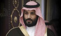 القبض على معن الصانع ومسؤول سعودي كبير يتصدر الترند العربي