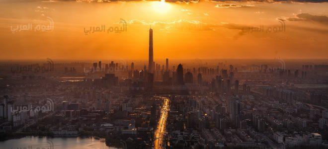 التصنيف العالمي لأفضل المدن التي يرغب الطلاب بالدراسة فيها