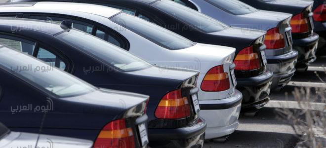 """بالصور…تعرف على أشهر 10 سيارات في السوق المصري """"سعرها على القد"""""""