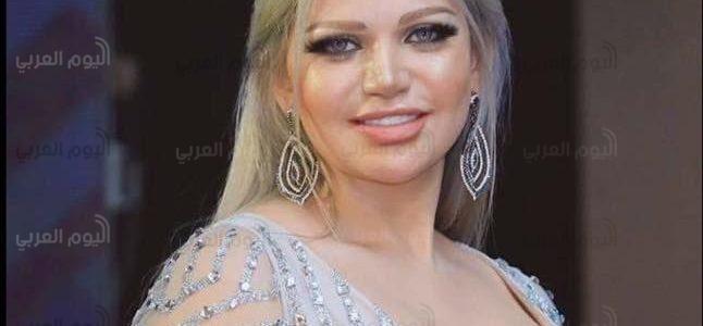 """شاهد/ المثيره""""ياسمين الخطيب"""" حديثه السوشيال ميديا و الوطن العربى"""