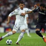 ريال مدريد يلتقي توتنهام في مباراة نارية لتحديد متصدر المجموعة ضمن مباريات دوري أبطال أوروبا