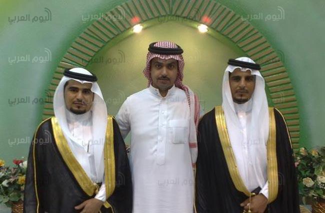 العائلات العربية