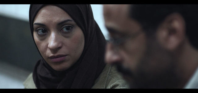 """""""اخضر يابس""""افضل فيلم سينمائى لعام 2017 بدون نجوم شباك التذاكر"""