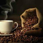 في اليوم العالمي للقهوة.. تعرف على القصة الأسطورية للقهوة