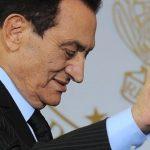 وفاة حسني مبارك.. فريد الديب يكشف التفاصيل