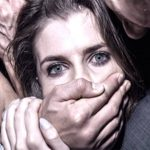 صحفي متهم بـ جرائم جنسية مع 8 نساء وتصويرهن في 50 شريط
