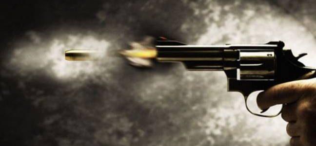 القبض على عامل مطلوب فى ١٧ قضية فى سوهاج وقتله