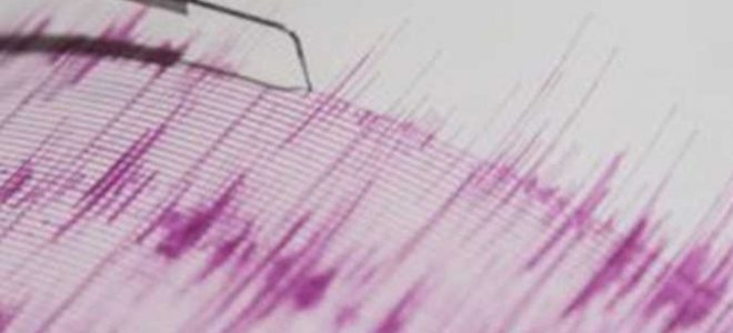 مصر تودع عام  2018 ب زلزال