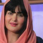 بعد الفيديو المثير.. سما المصري توضح حقيقة منعها من دخول الكويت