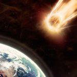 كويكب يوم القيامة.. يصطدم بالأرض ويقتل الملايين