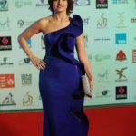 بالصور :افتتاح مهرجان أسوان لسينما المرأة