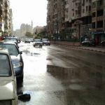 الأرصاد: استمرار اضطرابات الطقس اليوم الأحد.. هذه المناطق تشاهد أمطار