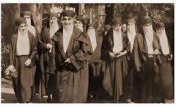 فى الذكري المئوية ليوم المرأة : المرأة المصرية أيقونة الكفاح والتحدي